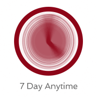 7-day-anytime-vouchers