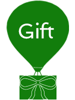 gift-balloon-flight-discount-code