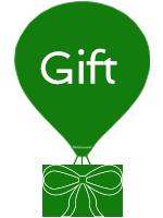 gift-balloon-flight-discount-code