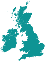 voucher-location-map