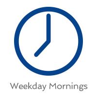 weekday-mornings-balloon-flight-vouchers